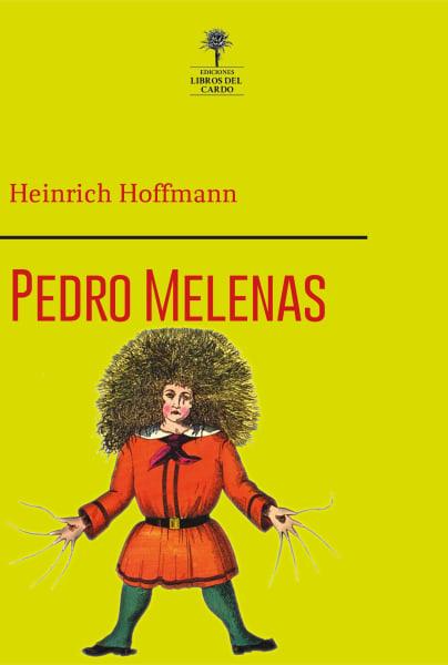 PEDRO MELENAS - ff090180d670f6ba2c2f087d6918aed4.jpg
