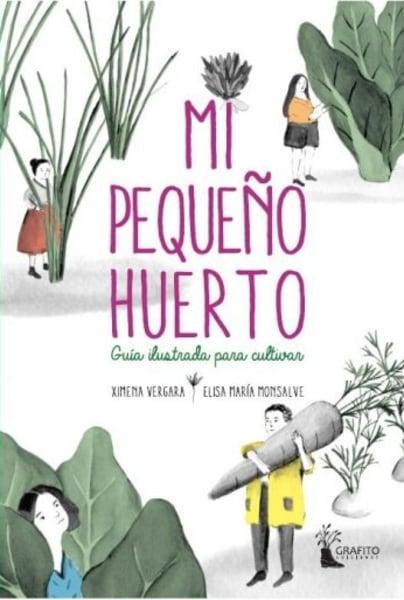 MI PEQUEÑO HUERTO - HUERTO.jpg