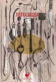 TIERRA CRUDA - 978956868152.jpeg