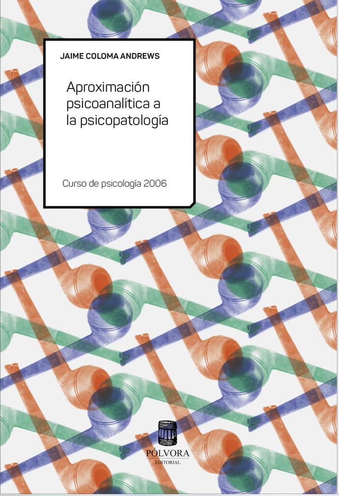 APROXIMACION PSICOANALITCA A LA PSICOLOGIA - JC_Aprox-psicoanalitica.png