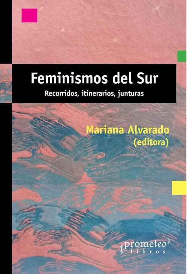 FEMINISMOS DEL SUR. RECORRIDOS, ITINERARIOS Y JUNTURAS - Feminismos_1024x1024 (1).jpg