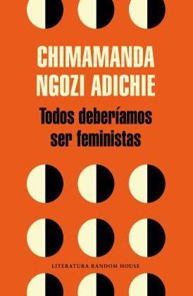 TODOS DEBERIAMOS SER FEMINISTAS - 978956976641.JPEG