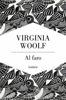 AL FARO - X_alfaro2445.JPEG