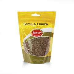 Linaza Semilla Caja 12 Un. * 250 gr