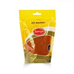 Ají Merkén  Caja 3 Packs *4 Un.*250 gr