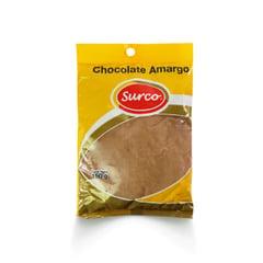 Chocolate Amargo Caja 3 Pack * 10 Un. * 150 gr