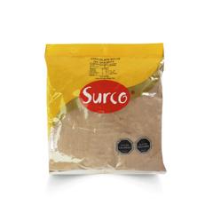 Chocolate Dulce  Caja 10 Un. * 500 gr