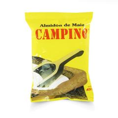 Almidón De Maíz  Caja 2 Pack *15 Un * 400 gr