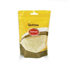 Quinoa Semilla Caja 12 Un. * 250 gr