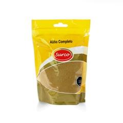 Aliño Completo  Caja 3 Pack *4 Un *250 gr