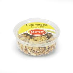 Nueces Mariposa Caja 18 Potes * 100 gr