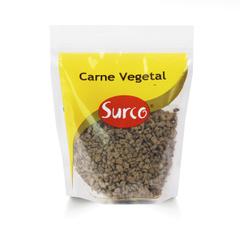Carne Vegretal  Caja 12 Un *200 gr
