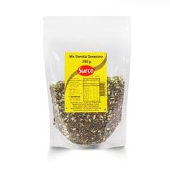 Mix Semillas Desayuno Caja 12 Un. * 250 gr