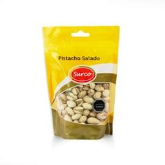 Pistacho Salado  Un. 200 G
