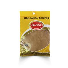 Chocolate Amargo Pack 10 Un. * 150 gr