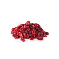 Cranberries Bolsa 1 Kg