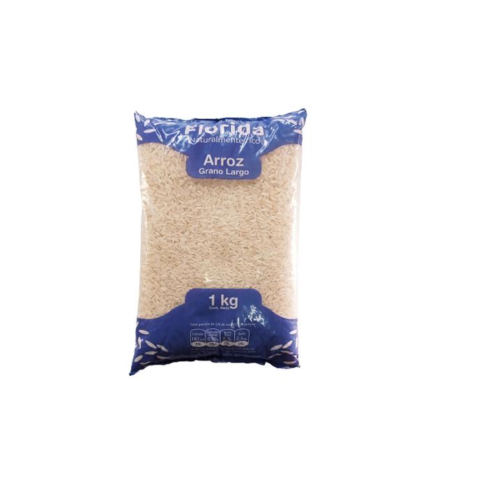 Arroz  grado 2  Bolsa 10 Un * 1 Kg - arroz_florida-removebg-preview.png