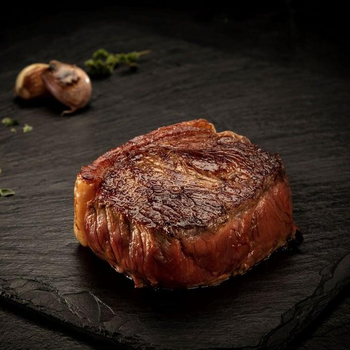 Liso Bife  - Lomo liso bife_cocina.jpg